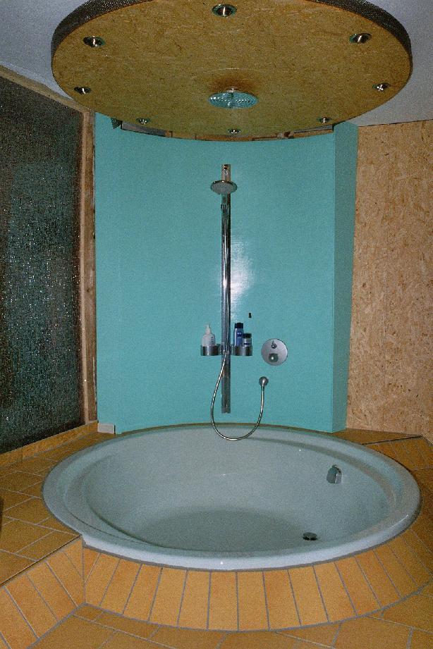 Dusche Wanne Kombination : wird das ventil geschlossen highlight ist die dusche wanne kombination